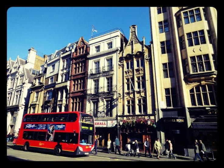 London_18_Fotorhdhd