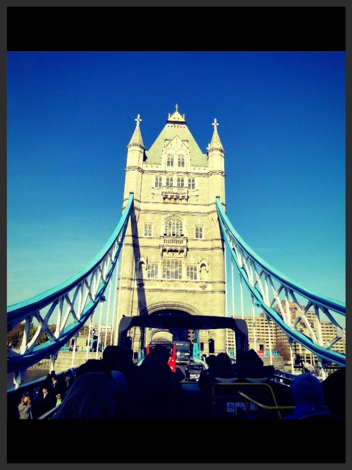 London_18_Fotorkmk