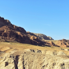 Qumran1_Fotor