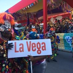Carnival 050